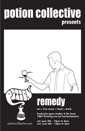 BOS-Brochure-cover