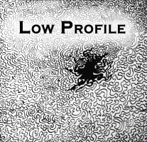 low p square